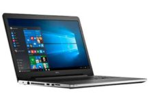 Dell-Inspiron-17-i5759-8837SLV-offer