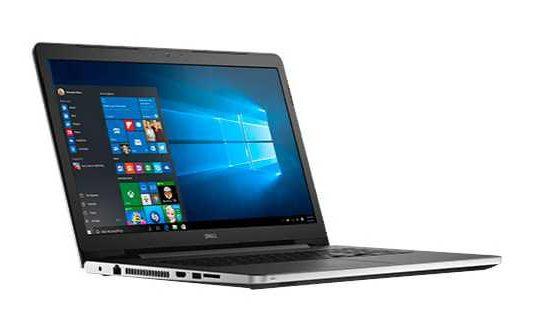 Dell-Inspiron-17-i5759-8837SLV-offer