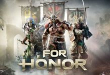 For-Honor_update