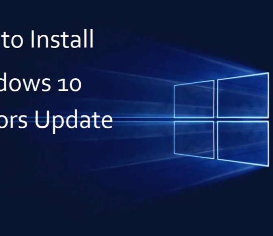 How-to-install-windows-10-creators-update
