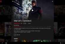 Netflix-windows10-offline-download