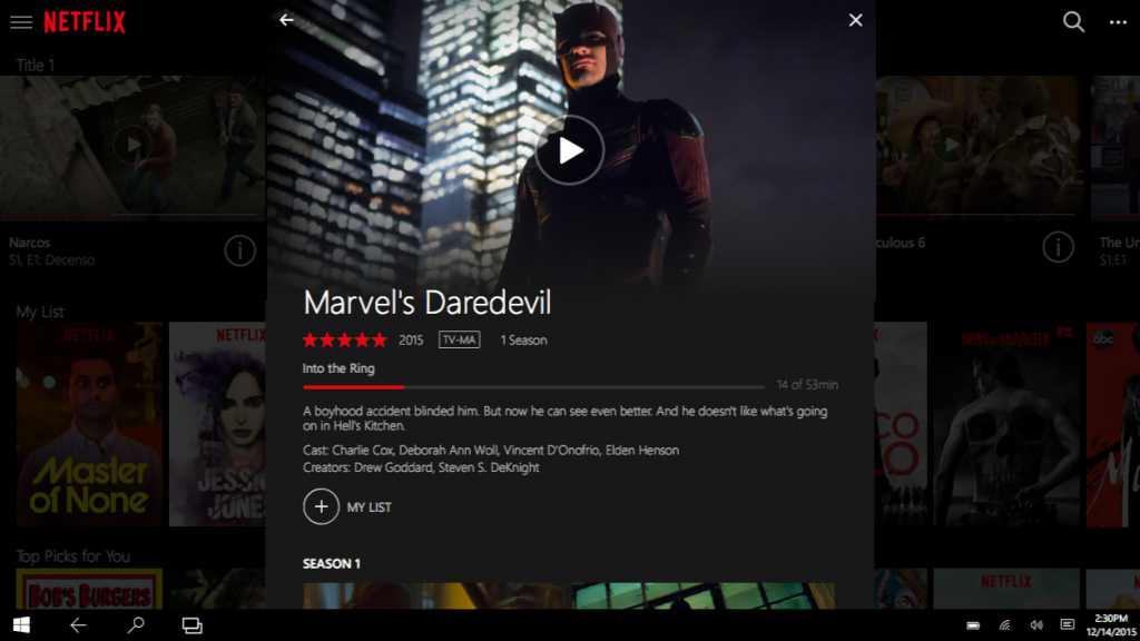 22+ Download Netflix To Pc Windows 10  Gif