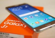 samsung-galaxy-j7-update