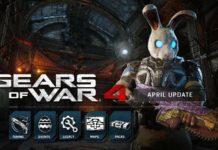 gear-of-war-update