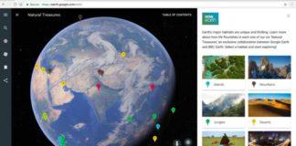 google-earth-9-0-update