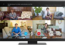 skype-uwp-app-xbox