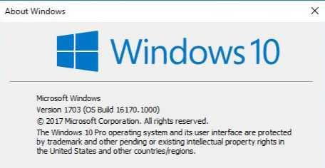 windows-10-build-16170-1000