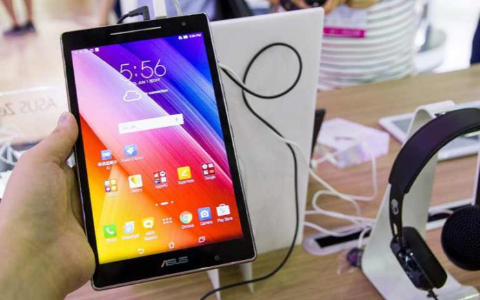 Discover The New ASUS ZenPad 8 (Z380M) and 10 ZenPad