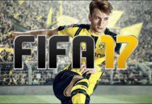 FIFA-17-_sihmar.com