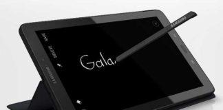 Galaxy-Tab-A-10-2016-S-Pen-sihmar