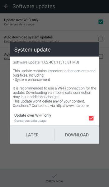 HTC-U-Ultra_update
