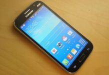 India-Samsung-Galaxy-Grand-Neo-Plus-update