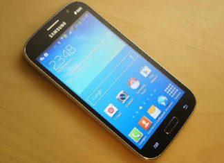 India-Samsung-Galaxy-Grand-Neo-Plus-update