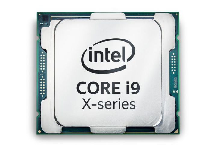 Intel_Core_i9_X_series_Skylake-sihmar.com