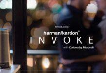 Invoke-Cortana-microsoft