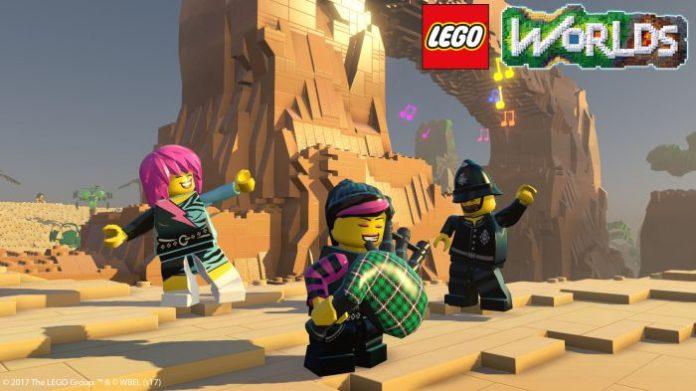 LEGO-Worlds-Update-1-03-sihmar