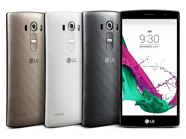 LG-G4-update-sihmar-com