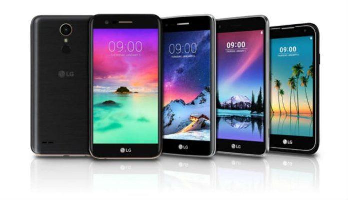 LG-K8-V-sihmar