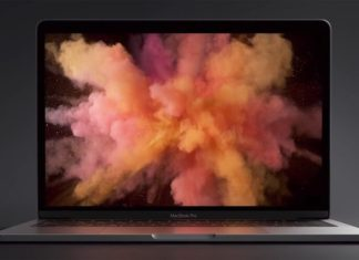 macOS 10.13 High Sierra is now available for download
