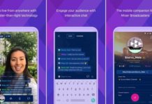 Microsoft-Mixer-app-sihmar