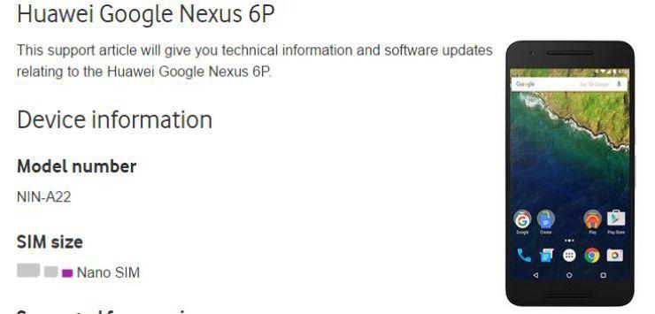 Nexus-6p-update-sihmar