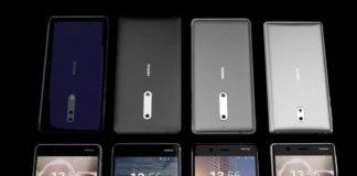 Nokia-9-sihmar