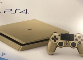 PS4-Slim-Gold-sihmar.com