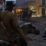 Red-Dead-Redemption-2-screenshots-sihmar