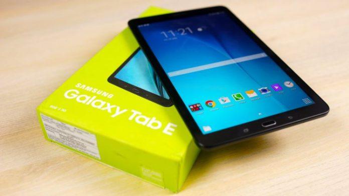 Samsung-Galaxy-Tab-E-sihmar