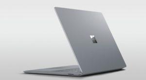 Surface Laptop Sihmar.com