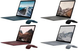 Surface Laptop Sihmar.com