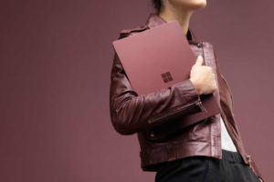 Surface-Laptop-Sihmar-com (4)