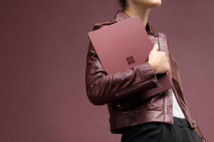 Surface-Laptop-Sihmar-com (4)