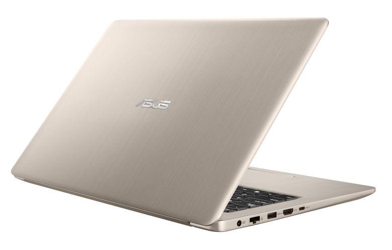 VivoBook Pro 15 (N580)-Sihmar-Com