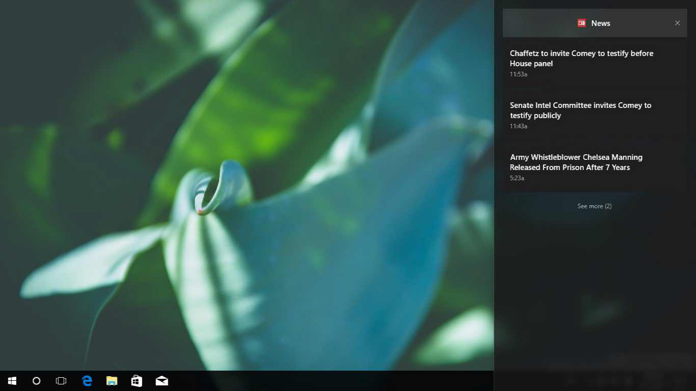 Windows-10-Control-Center-sihmar-com