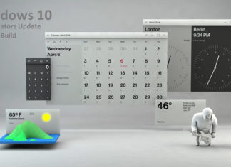 Windows-10-Fall-Creators-Update-Insider-build-Sihmar-Com