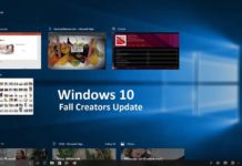 Windows-10-Fall-Creators-Update-Sihmar-Com