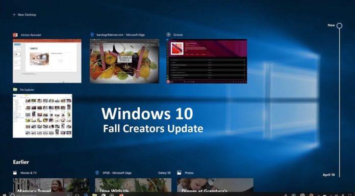 Windows-10-Fall-Creators-Update-Sihmar-Com