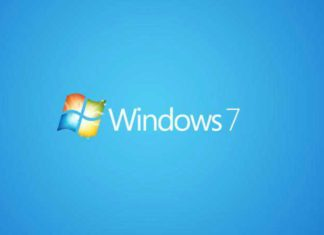 Windows-7-sihmar