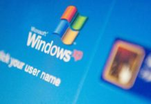 Windows-XP-Update-sihmar