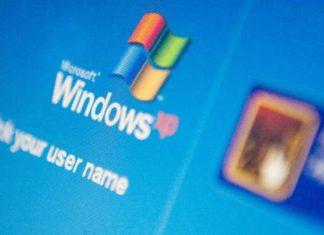 Windows-XP-Update-sihmar