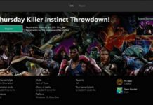 Xbox-one-1705-arena_killer-instinct_xbox-one_sihmar
