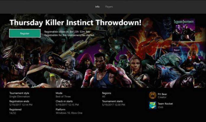 Xbox-one-1705-arena_killer-instinct_xbox-one_sihmar