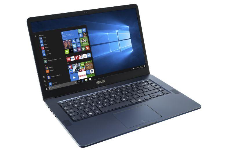 ZenBook Pro (UX550)-Sihmar-Com