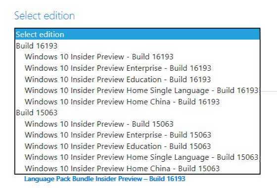 build-16193-ISO