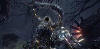 darksoulsiii-theringedcity-update-sihmar