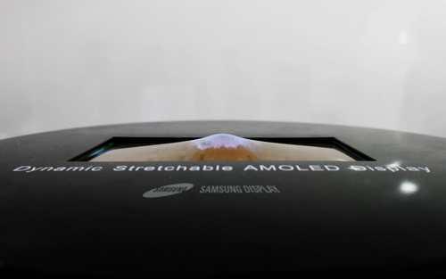 samsung-stretchable-display-sihmar-com