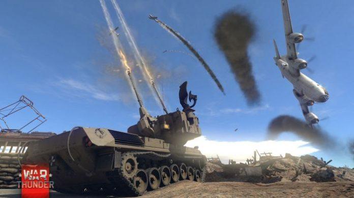war-thunder-ps4-sihmar