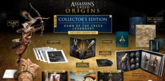 Assassin's Creed Origins Legendary Edition-Sihmar-Com (1)