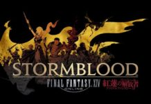 Final Fantasy XIV update 4.0 Stormblood-sihmar-com